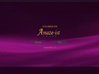 赤坂Amaze-ist